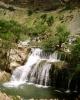 آبشار نوژیان_5