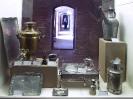 موزه مردم شناسی_11