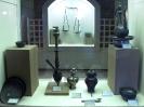 موزه مردم شناسی_12