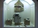 موزه مردم شناسی_4