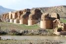 پل تاریخی کشکان_1