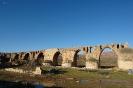 پل تاریخی کشکان_2