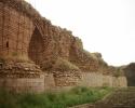 پل تاریخی کشکان_3