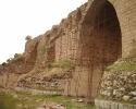 پل تاریخی کشکان_6