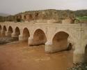 پل تاریخی کشکان_7