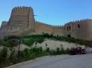 قلعه فلک الافلاک_1