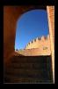 قلعه فلک الافلاک_2
