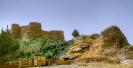 قلعه فلک الافلاک_7