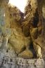 غار سفید خانی_4