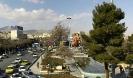 میدان باغ ملی_5