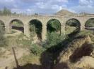 هفت پل ضامنجان_1