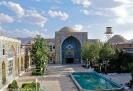 مسجد و مدرسه سپهدار_11