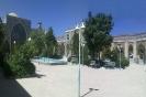 مسجد و مدرسه سپهدار_12
