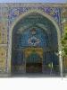 مسجد و مدرسه سپهدار_2