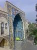 مسجد و مدرسه سپهدار_3