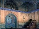 مسجد و مدرسه سپهدار_8
