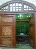 امامزاده محمد عابد مشهد میقان_4
