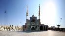 امامزاده محمد عابد مشهد میقان_7