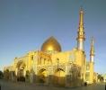 امامزاده محمد عابد مشهد میقان_8