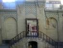 موزه صنایع دستی_11