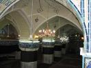 نراق - مسجد جامع نراق - _4