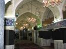 نراق - مسجد جامع نراق - _5