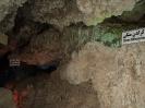 غار نخجیر_5