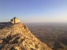 روستای وفس - زیارتگاه حاجی رضوان -