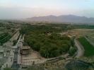 شازند - سراب عباس آباد -