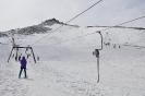 پیست اسکی پاکل شازند -