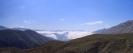 آمل - قله دماوند - _10
