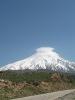 آمل - قله دماوند - _11