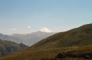 آمل - قله دماوند - _9