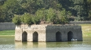 بهشهر - مجموعه تاریخی عباس آباد -