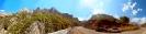 جاده چالوس -