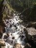 نور - آبشار آب پری رویان -