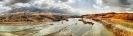 روستای اروست - باداب سورت -