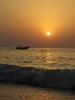 سواحل محمودآباد_2