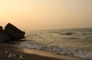 سواحل محمودآباد_7