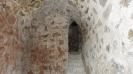 قزوین - قلعه لمبسر -