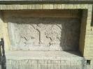 قم - مقبر سبز(خاندان صفی) -