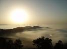 شاهرود - جنگل ابر -