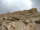 شهمیرزاد+شیر قلعه -