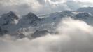 دماوند - کوه دماوند -
