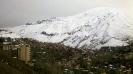 شمیرانات - فَشَم(شهر اوشان)