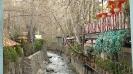 تهران - درکه -