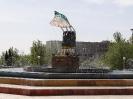 تهران - پارک ورزش -