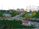 تهران - بوستان نهج البلاغه -