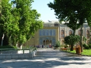 تهران - کاخ موزه گلستان -