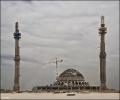تهران - مصلی امام خمینی